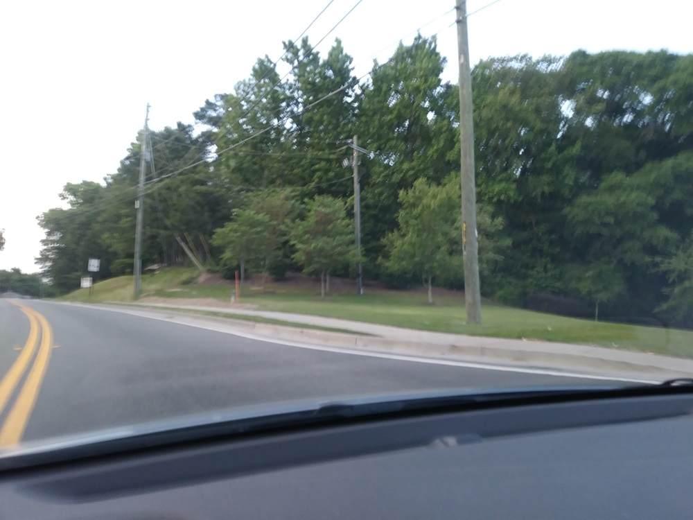 6255 Oakdale Rd - Photo 1
