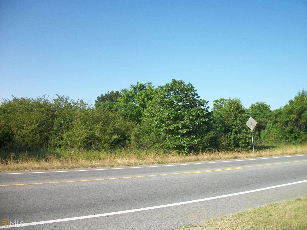 0 Highway 247 Conn - Photo 1