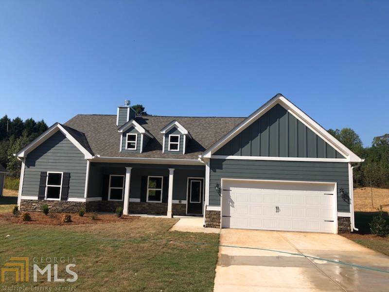 852 Old Thompson Mill Rd - Photo 1
