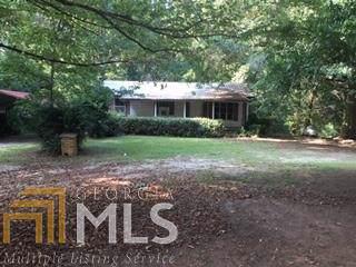 4274 Highway 198, Homer, GA 30547 (MLS #8639248) :: Bonds Realty Group Keller Williams Realty - Atlanta Partners