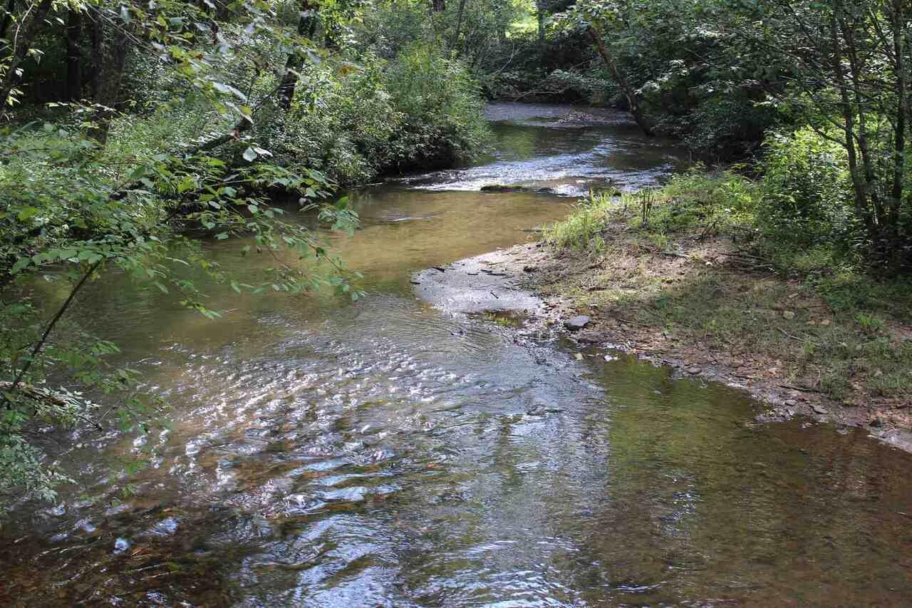 3600 Goshen Creek Road - Photo 1