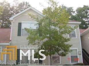 1104 Ridgelake Dr, Peachtree City, GA 30269 (MLS #8645207) :: Keller Williams Realty Atlanta Partners