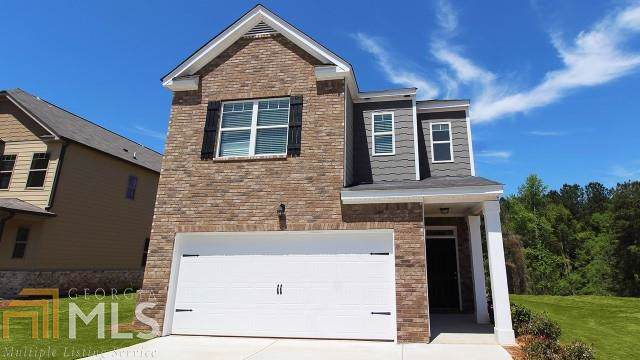 2639 Lovejoy Crossing Dr - Photo 1
