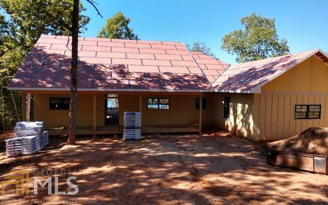 3 Cottages At Chatuge - Photo 1