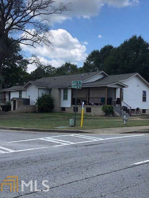 1730 Atlanta Rd - Photo 1