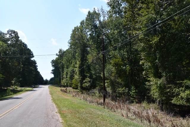 0 Kenan Dr, Milledgeville, GA 31061 (MLS #8656653) :: Perri Mitchell Realty