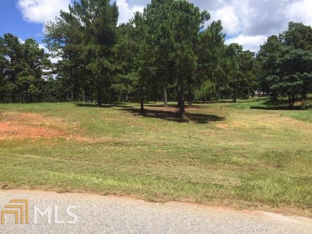 0 Deer Run Trl Lot 50, Perry, GA 31069 (MLS #8661703) :: Buffington Real Estate Group