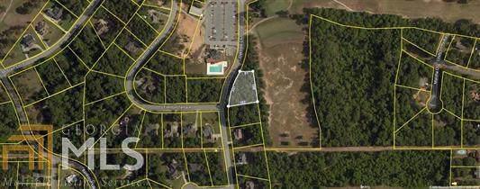 127 Oakview Club Dr, Macon, GA 31216 (MLS #8662174) :: Bonds Realty Group Keller Williams Realty - Atlanta Partners