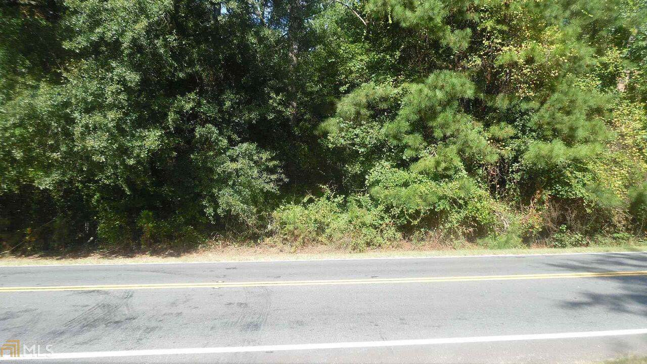 0 Highway 92 Forrest Avenue - Photo 1