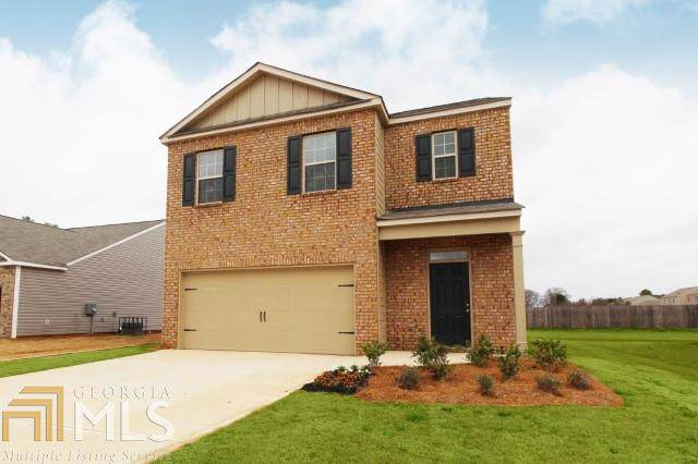 6024 Providence Dr - Photo 1