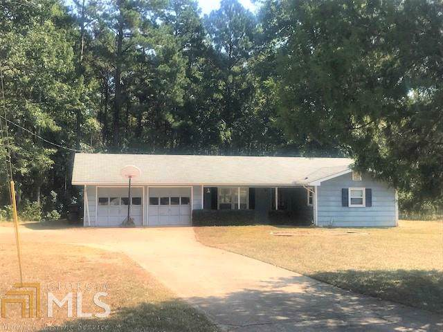 325 Reed Rd - Photo 1