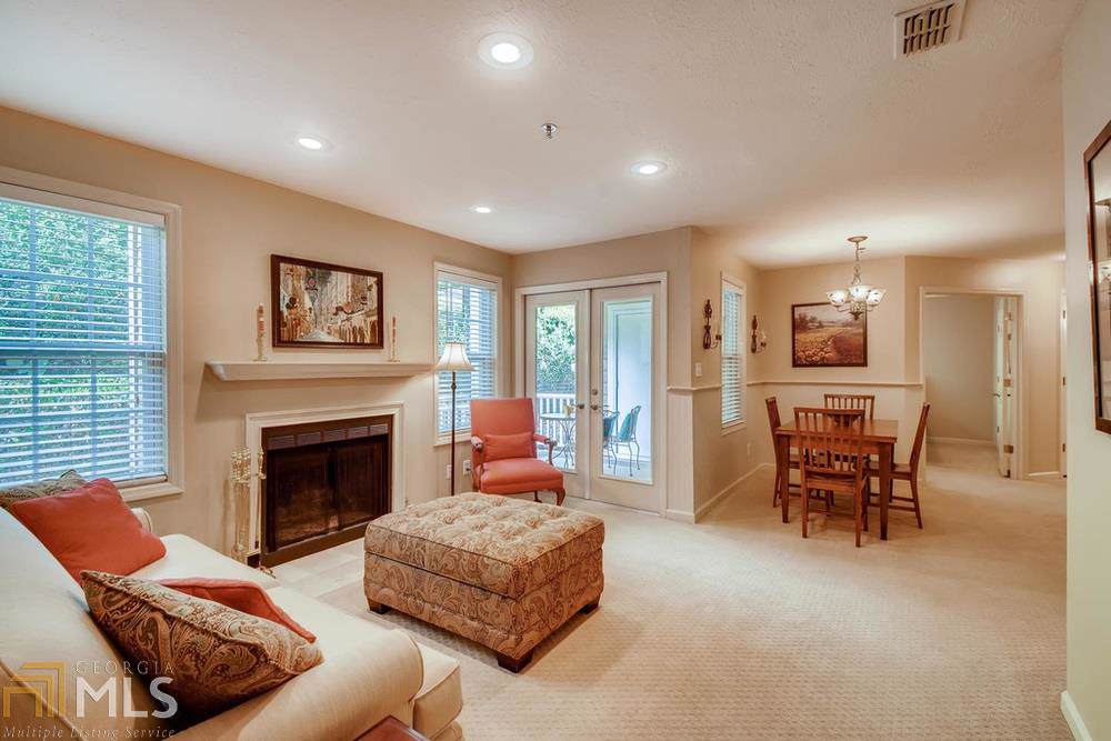 5552 River Heights Xing - Photo 1