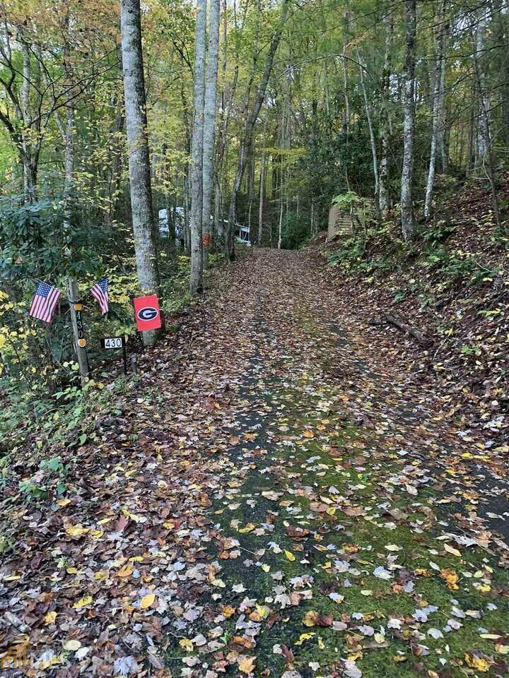 430 Darnell Creek Road - Photo 1