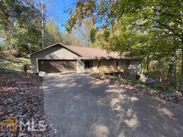 5336 Stephens Rd, Oakwood, GA 30566 (MLS #8687816) :: Buffington Real Estate Group