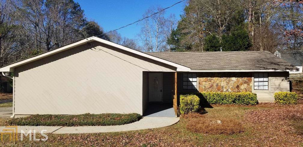 9293 Forest Knoll Dr - Photo 1
