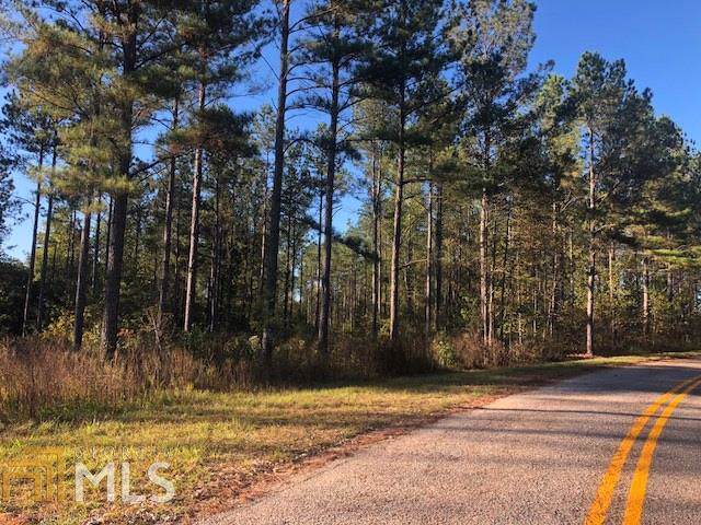 0 Gray Rd #2, Roopville, GA 30170 (MLS #8691458) :: Rettro Group