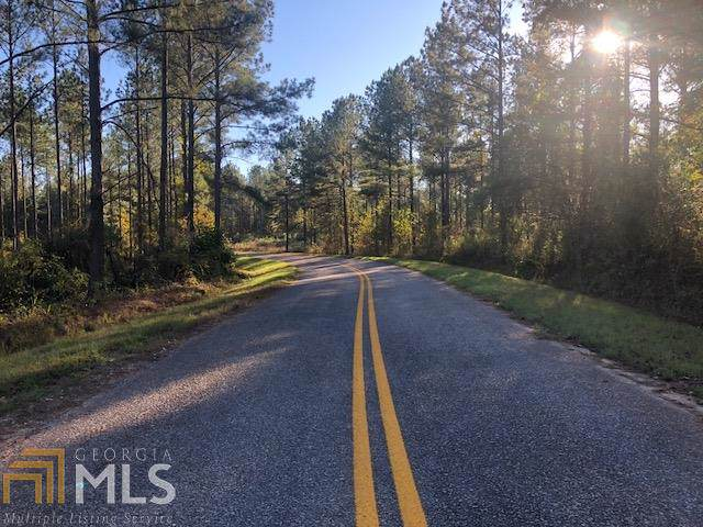 0 Gray Rd #3, Roopville, GA 30170 (MLS #8691460) :: Rettro Group