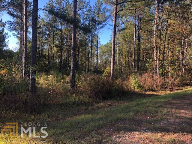 0 Gray Rd #6, Roopville, GA 30170 (MLS #8691464) :: Rettro Group