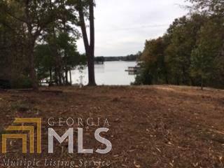 1900 Campbell Rd, Covington, GA 30014 (MLS #8691752) :: Keller Williams Realty Atlanta Partners