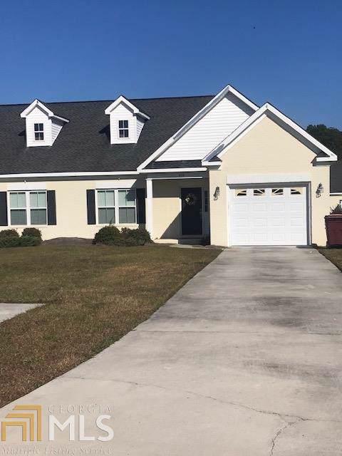 404 Abaco Cir, Statesboro, GA 30458 (MLS #8697494) :: Bonds Realty Group Keller Williams Realty - Atlanta Partners