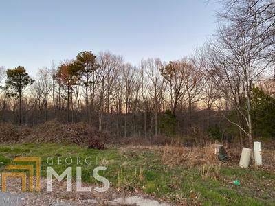 711 Newnham Walk, Bethlehem, GA 30620 (MLS #8701034) :: Buffington Real Estate Group