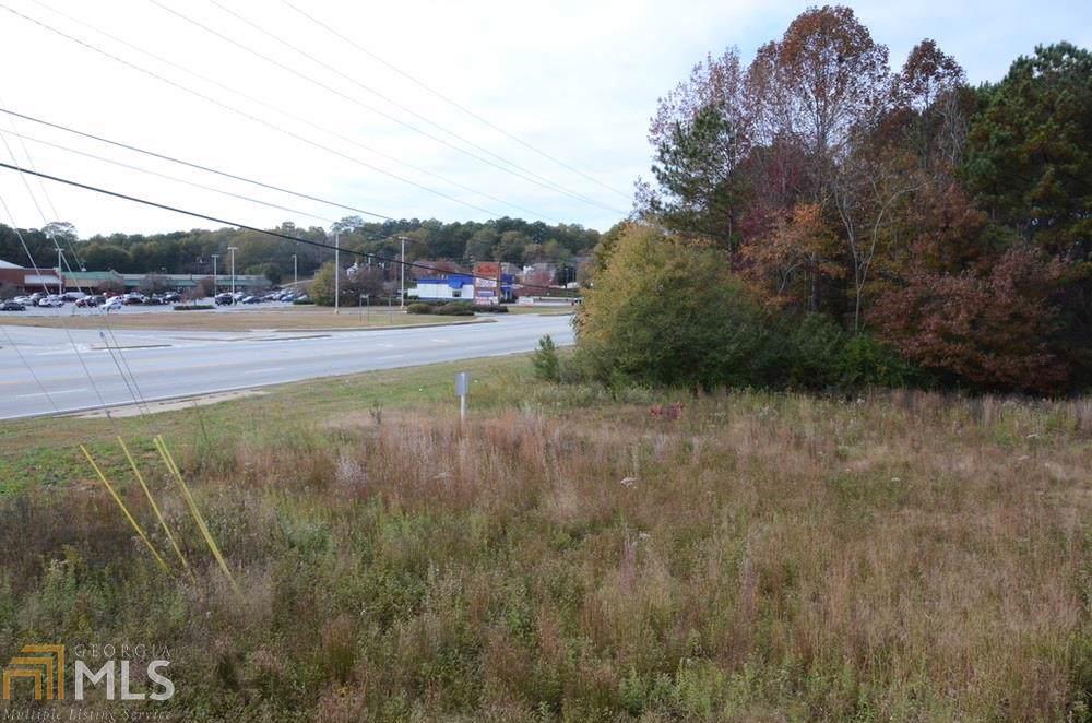 0 Atlanta Highway - Photo 1
