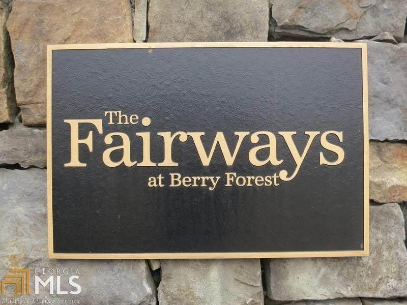 0 Fairways - Photo 1