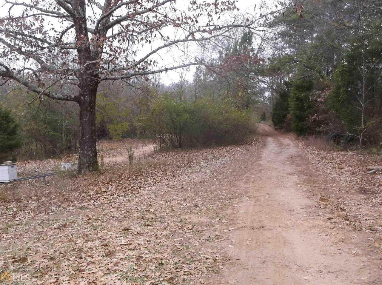 4745 Powder Springs Dallas Road - Photo 1