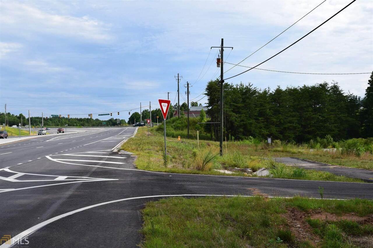 1609 Highway 129 - Photo 1