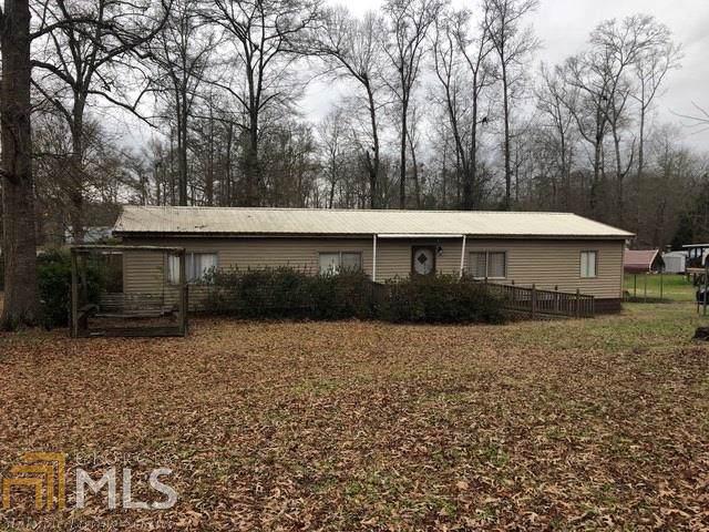 103 Tasha Rd, Ivey, GA 31031 (MLS #8720339) :: Athens Georgia Homes