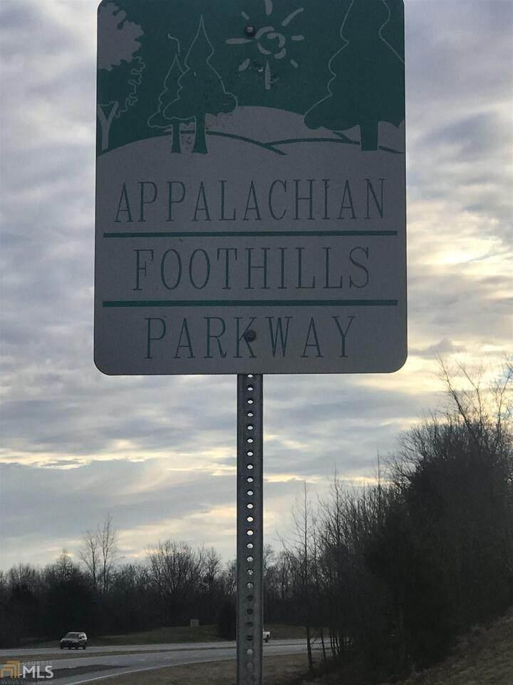 0 Highway 365 - Photo 1