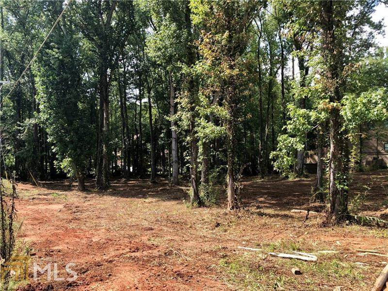 6025 Campground Rd - Photo 1