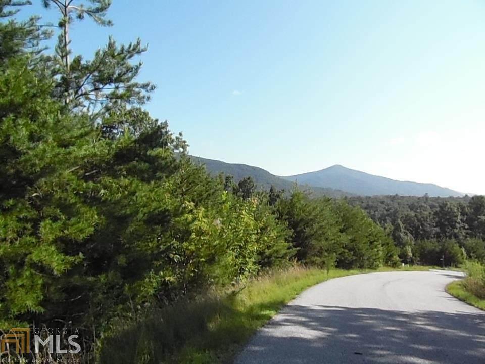 0 Unicoi Hills Trail - Photo 1