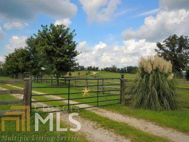 5080 Cr 263 Big Oak Farms, Lanett, AL 36863 (MLS #8735385) :: Military Realty