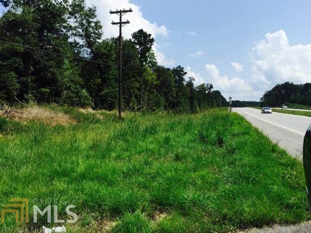 0 Milledgeville Road - Photo 1