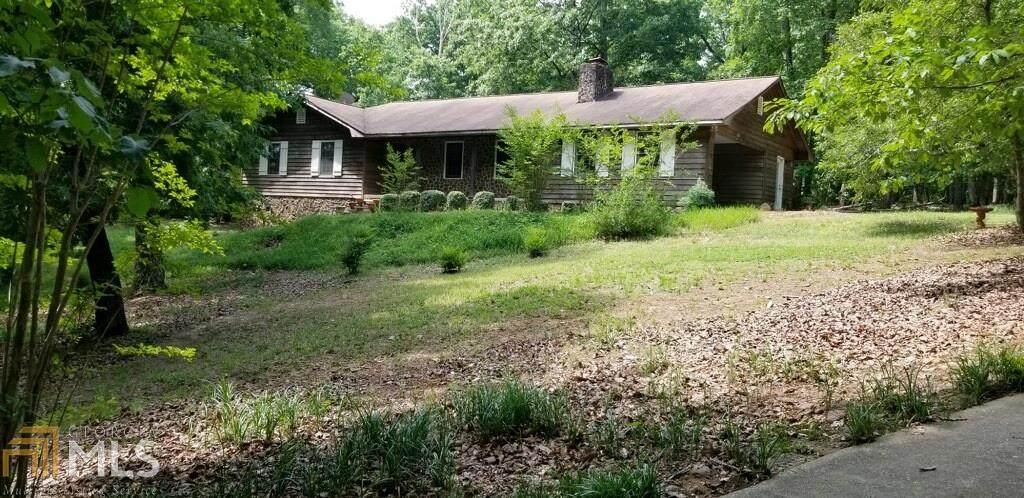 45 Oak Ridge - Photo 1