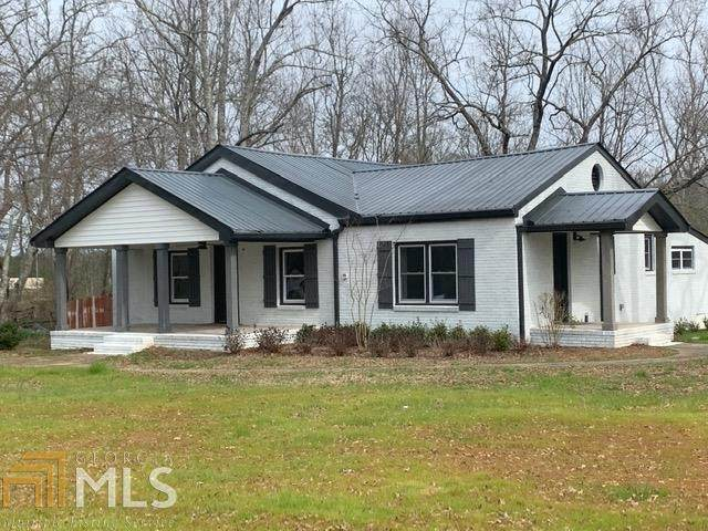 1631 Owens Store Rd, Canton, GA 30115 (MLS #8740866) :: Maximum One Greater Atlanta Realtors