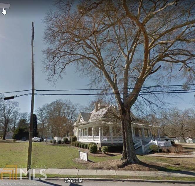 12605 Augusta Road - Photo 1