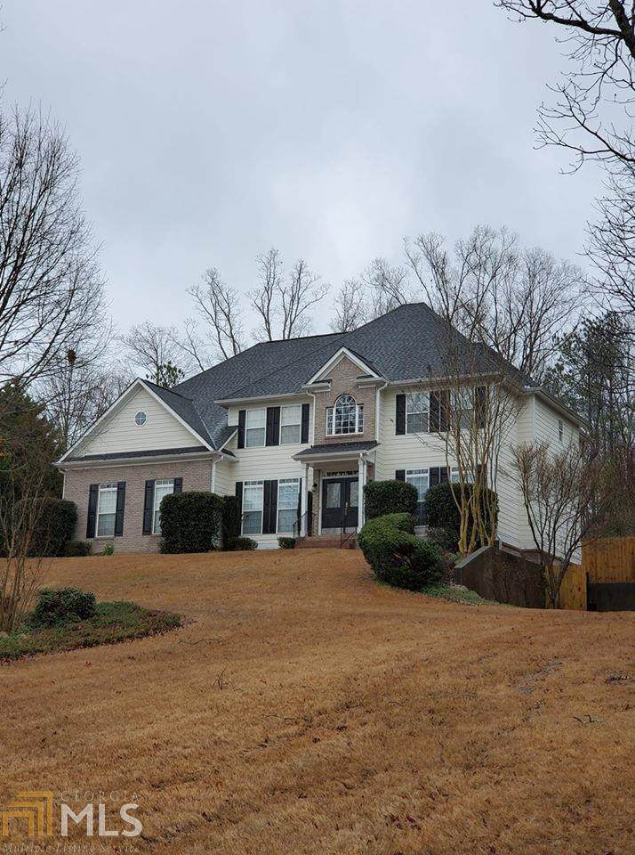 9056 River Bend Ct - Photo 1