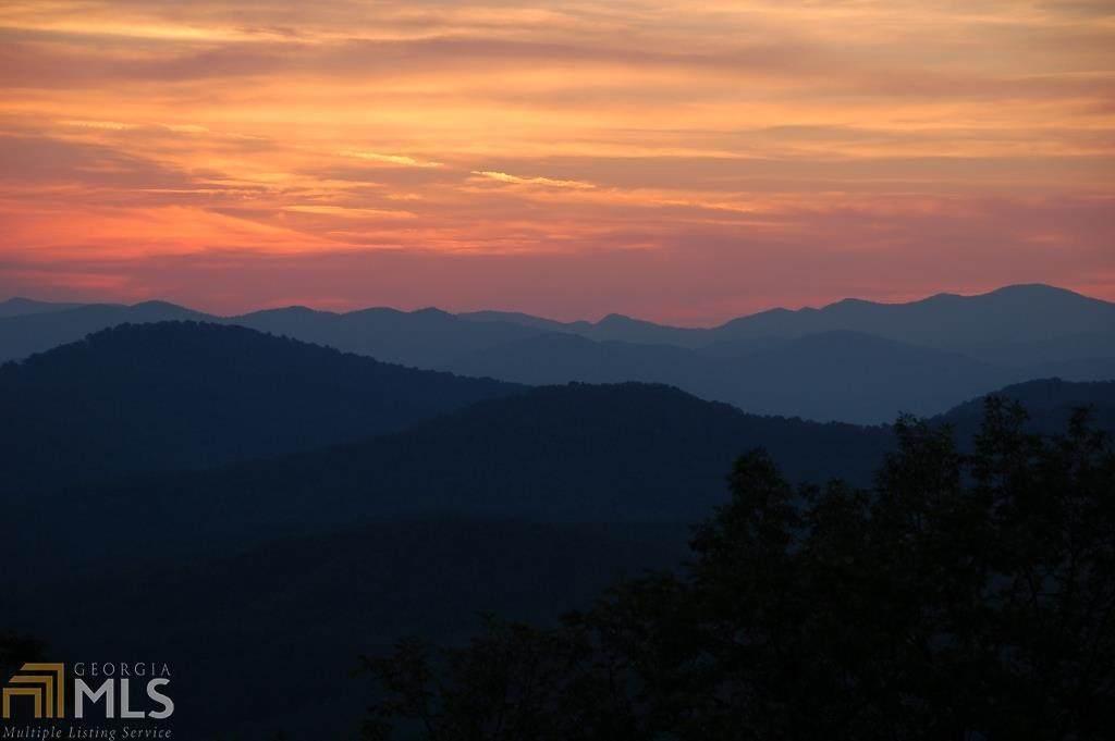0 Eagle Eye Trail - Photo 1