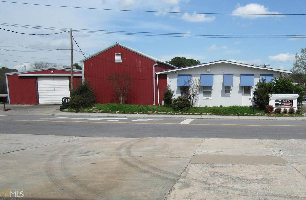 57 Jonesboro Road - Photo 1