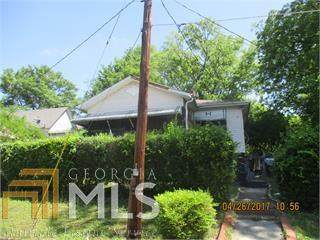 979 Edgewood Ave - Photo 1