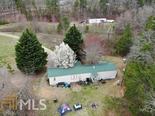 4748 Old Historic Highway 441 - Photo 1