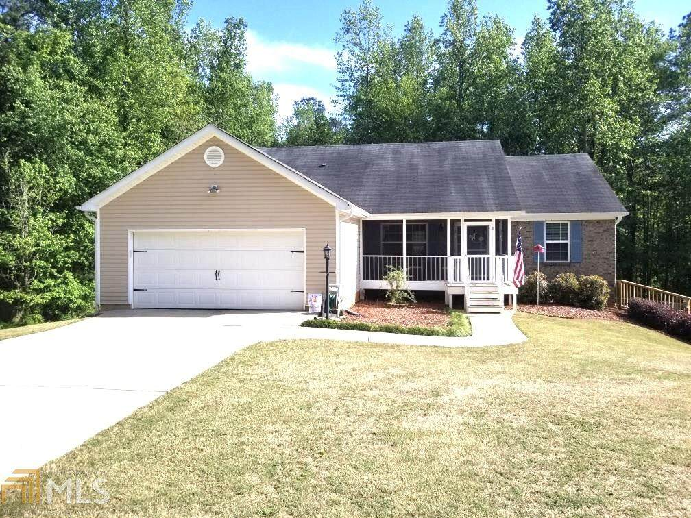150 Old Mill Way - Photo 1