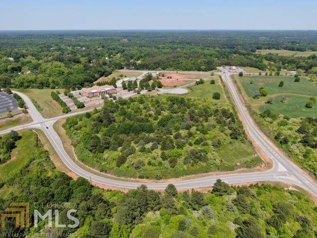 189 Double Springs Church Rd Connector - Photo 1