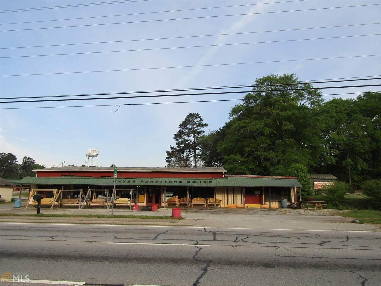 6166 Washington Street - Photo 1