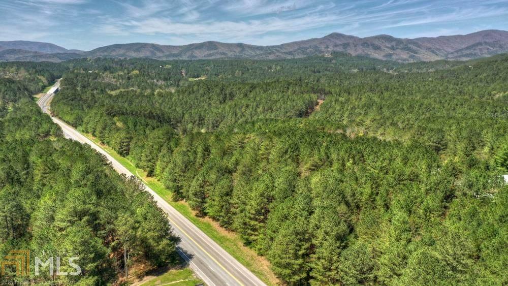 0 Highway 64 - Photo 1