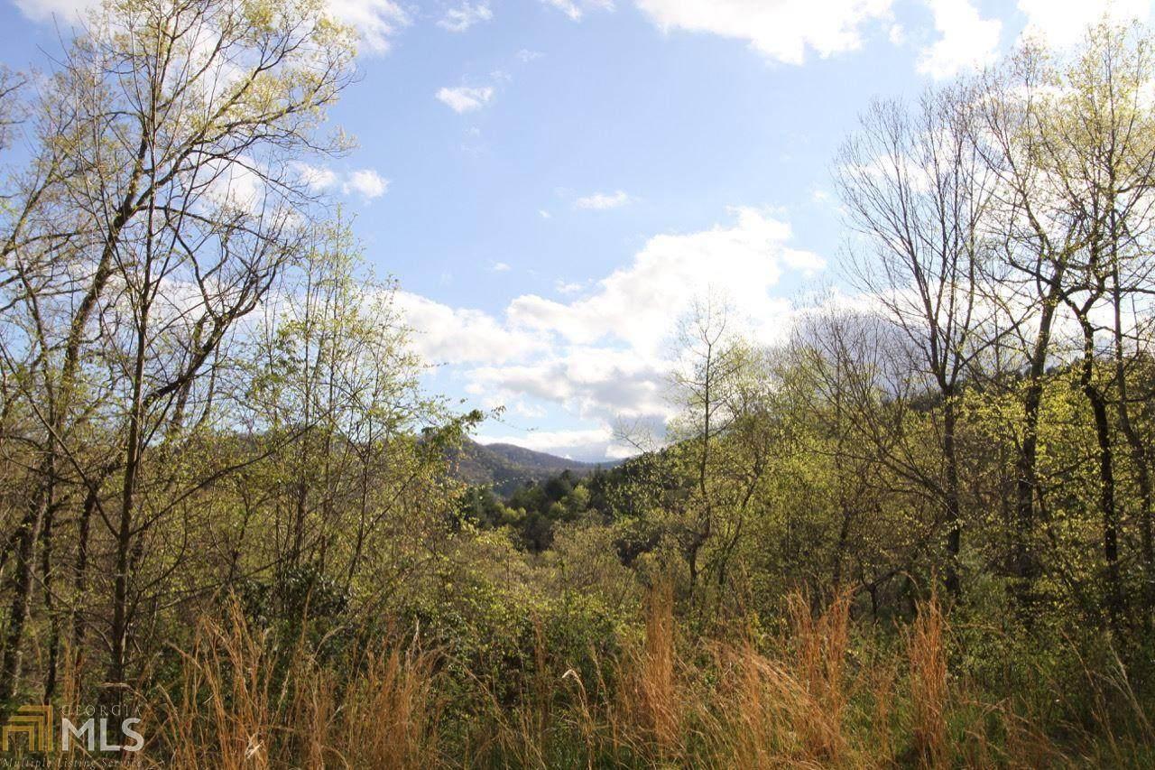 0 Gateway Forest Drive - Photo 1