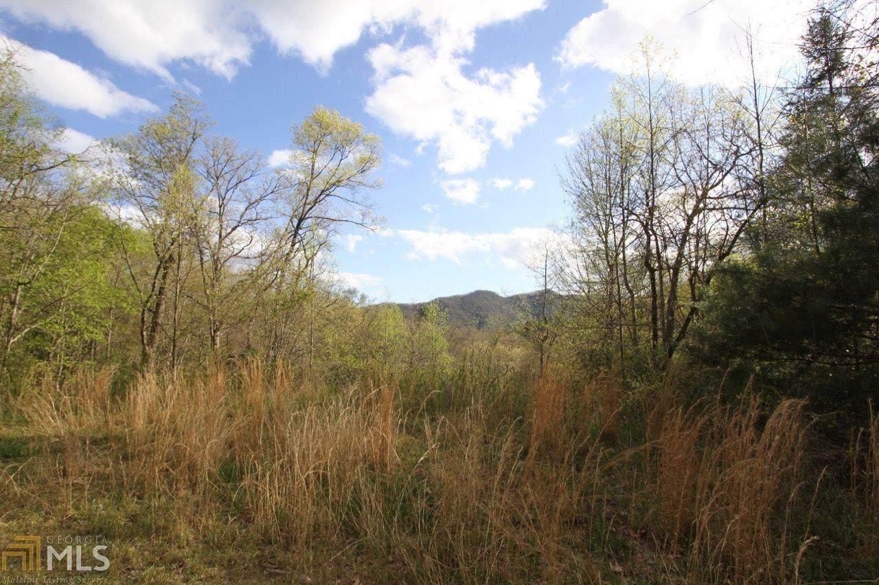 0 Shadow Mountain Drive - Photo 1