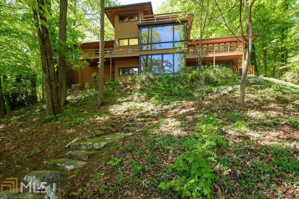 5647 Conway Dr - Photo 1